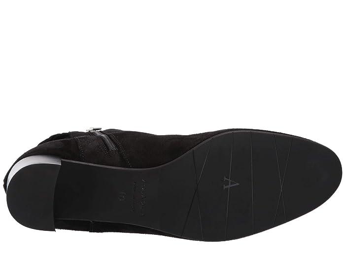 Aquatalia Feliciana- Zapatos De Las Mujeres