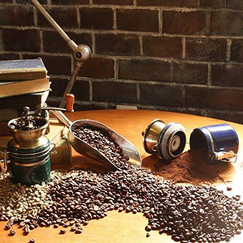 DULTON(ダルトン)『コーヒーミルテラ』