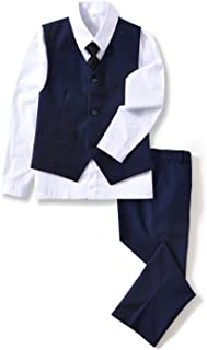 Best white blue tuxedo Reviews