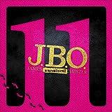 11 von J.B.O.