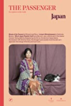 The Passenger: Japan (The Passenger (1))