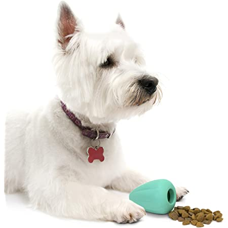 Premium Chew Treat Dog Toy