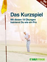 Mejor Golf Training Übungen de 2021 - Mejor valorados y revisados