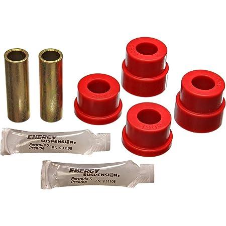 Suspension Control Arm Bushing Kit Control Arm Bushing Set Front Energy 7.3109R