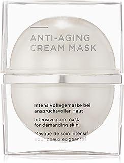 Borlind Cream Mask Anti Aging, 50ml