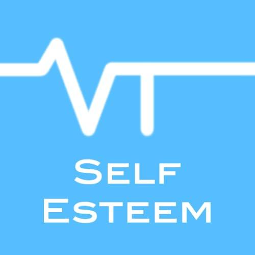 Vital Tones Selbstachtung