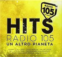 Radio 105 Hits