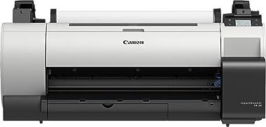 "Canon imagePROGRAF TA-20 24"" (3659C002) Large Format Inkjet Printer"