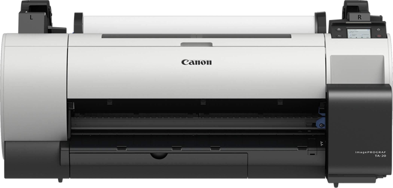 Canon imagePROGRAF TA-20 24