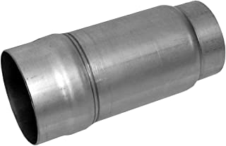 Dynomax 41980 Hardware Reducer