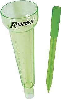 Ribimex Dmail - Pluviometro da Giardino