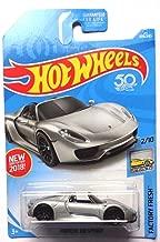 Best porsche 918 wheels Reviews