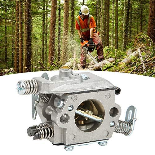 Carburador de motosierra, piezas de motosierra colector de admisión del carburador, accesorios de repuesto para motosierra Thil S210 MS230 MS250