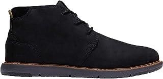 TOMS - أحذية رجالية نافي