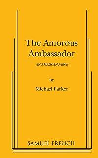 The Amorous Ambassador