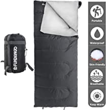 sleeping bag jumbo