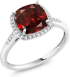 Best accent stone ring Reviews