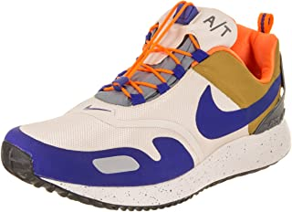 Nike Air Pegasus A/T Winter QS Mens Running Trainers Ao3296 Sneakers Shoes