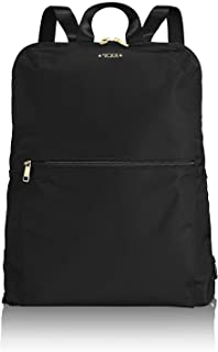 TUMI - Voyageur Just In Case Backpack - Lightweight Foldable Packable Travel Daypack for Women