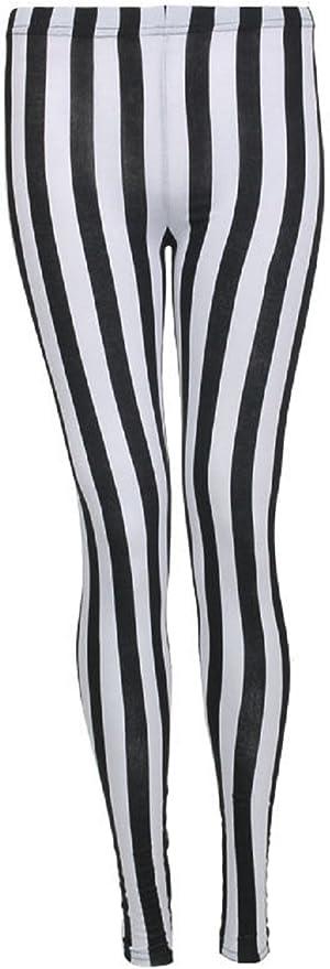 My Fashion Store Pantalong de jogging pour femme Brooklyn Tailles S /à L