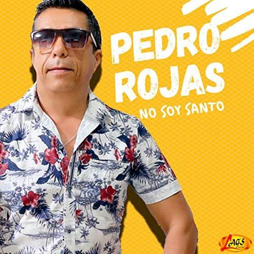 Pedro Rojas