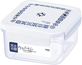 KOMAX CONTAINER TYYLIKAS FOOD STORAGE AND CARRIER (300 ML)
