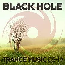 Black Hole Trance Music 08-19