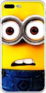 Best minion mobile cover Reviews