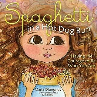Best spaghetti in a hot dog bun Reviews