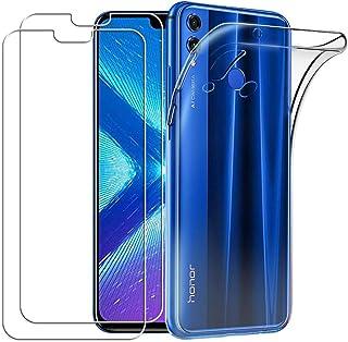 Coque Huawei Honor 8X 6.5