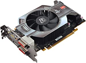 Best amd radeon hd 6770 graphics card Reviews