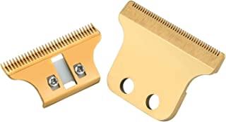 Best wahl hair clipper blade oil Reviews
