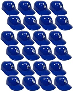Best toronto blue jays helmet stickers Reviews