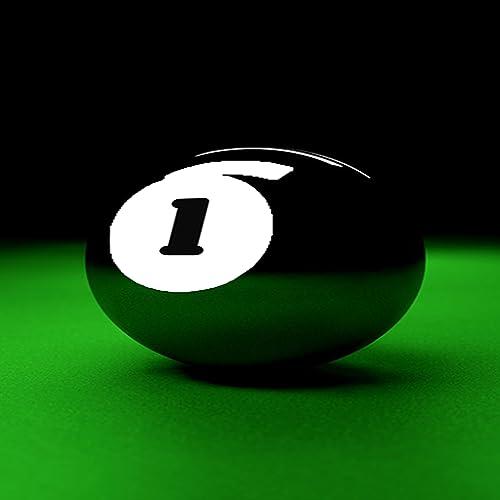One pocket pool Game