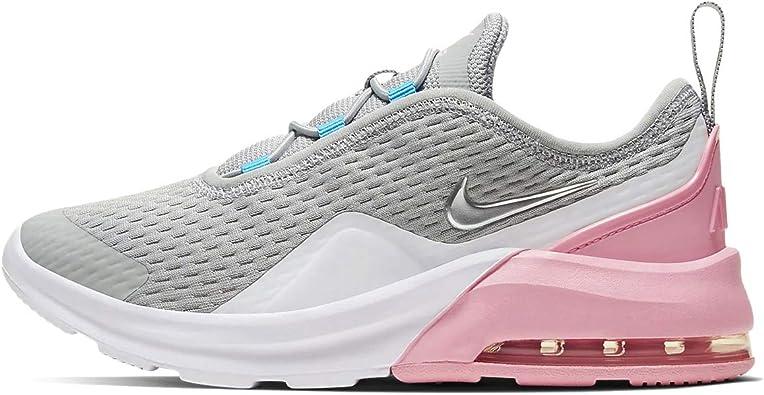 Amazon.com | Nike Air Max Motion 2 (pse) Little Kids Shoes Little ...