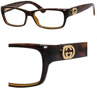 c1e290e2268 Amazon.com  Gucci - Prescription Eyewear Frames   Sunglasses ...