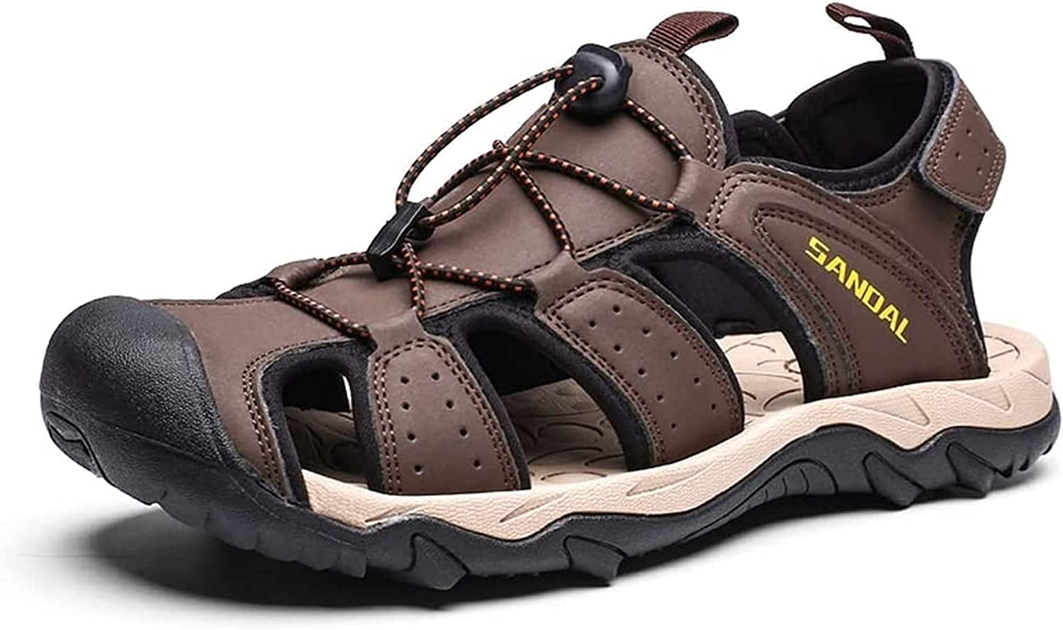 HAOKTSB Outdoor Beach Wholesale Shoes Ranking TOP20 Water Soc Sandals Sports