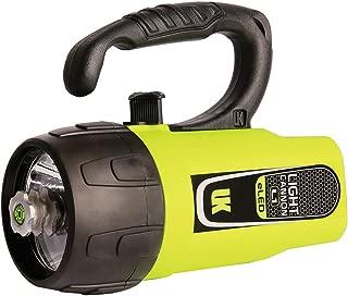 Underwater Kinetics Light Cannon eLED (L1)