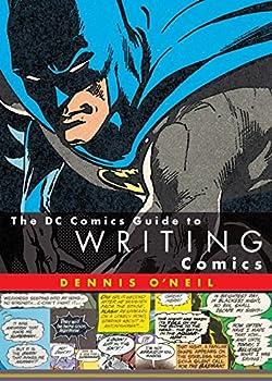 Best dc comics drawings Reviews