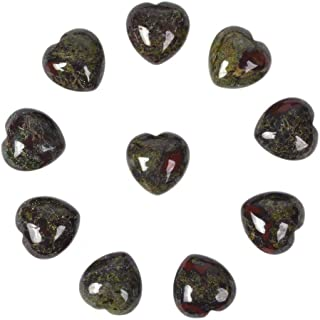 Best dragon heart stone Reviews