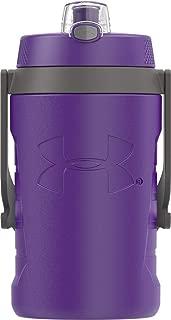 under armour water jug lid
