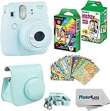 Best polaroid 640 camera film Reviews