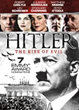 hitler the rise of evil full movie