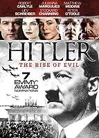 Hitler-Rise of Evil [DVD] [Import]