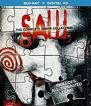 Best horror movie box sets Reviews