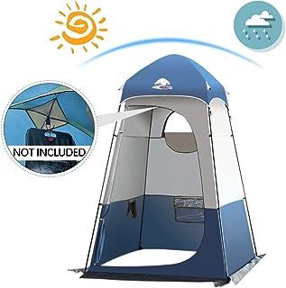 50m Rolle Multifunktionales Outdoor-Camping Wanderzubehör Reflektierendes Zelt