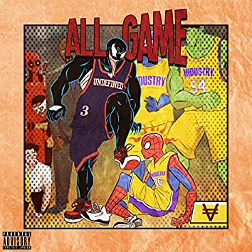 All Game