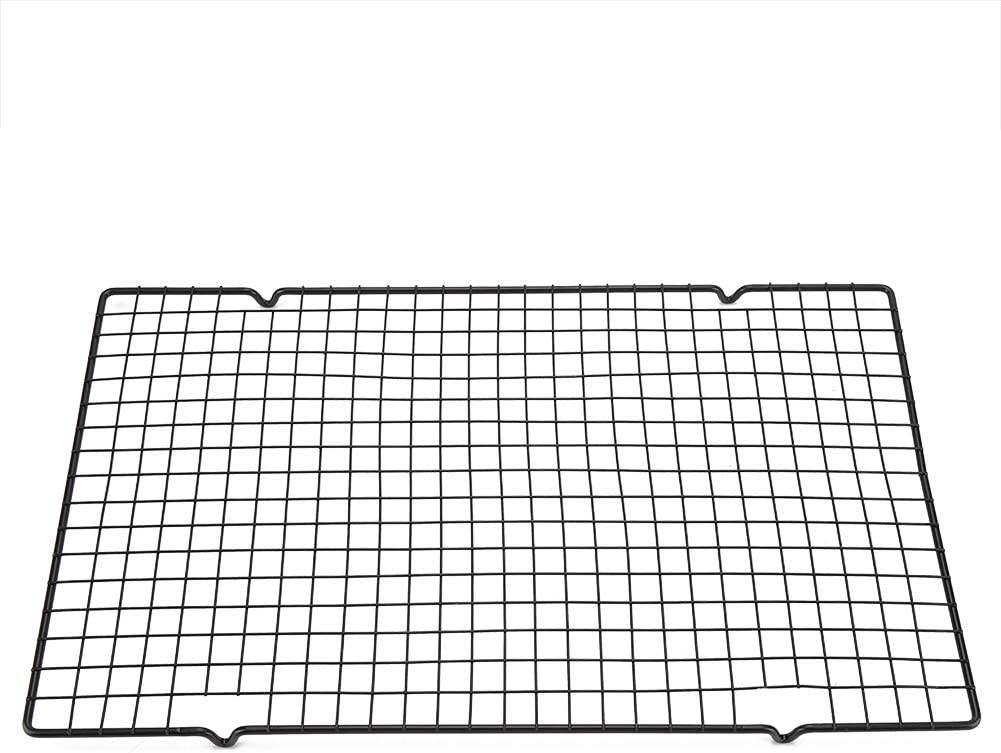 Super sale period limited Cooling Rack Cooking Max 52% OFF Grill Small Baking Tray with