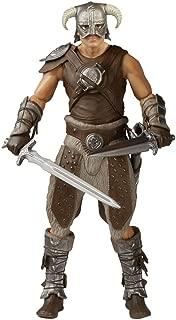 Funko Legacy: Skyrim Dovahkiin Action Figure (Blister Pack)