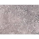 Fondos de fotografía Personalizados de Vinilo Props patrón de mármol Colorido Textura Fondo de Estudio fotográfico A7 3x2,2 m